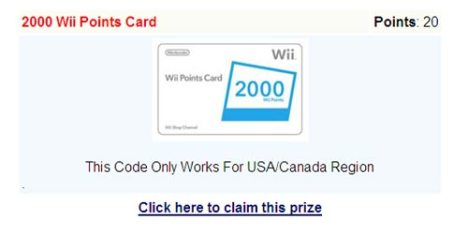200-wii-points-card