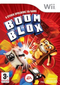 boom-blox-big