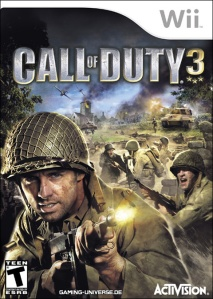 boxart_wii_us_call-of-duty-311