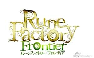 first-look-rune-factory-frontier-20080606054945585_640w