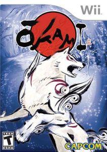 okami-wii