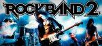 rock_band_2