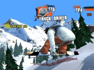 shaun_white_snowboarding-4913841