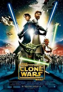 star-wars-clone-wars1
