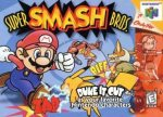 super-smash-brother