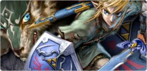 the_legend_of_zelda_twilight_princess-622870