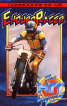 enduro_racer_cover