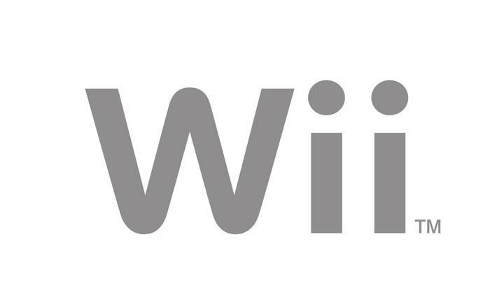 tutorial para grabar juegos wii
