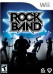 rockbandwii