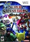 super-smash-bros-brawl-wii-boxart