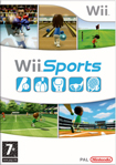 wii_sports_caja