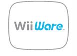 logo_wiiware1