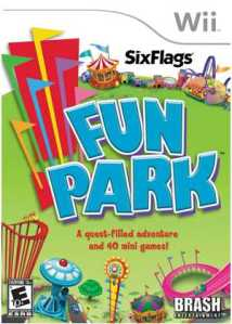 six_flags_fun_park