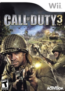 call_of_duty_3