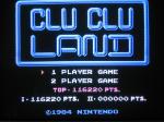 clu-clu-land