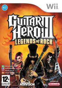 guitar-hero-iii-legends-of-rock