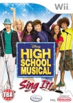 high-school-musical-sing-it