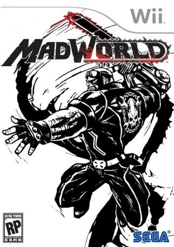 madworld_boxart-353x500