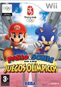 mario-sonic-en-los-juegos-olimpicos1