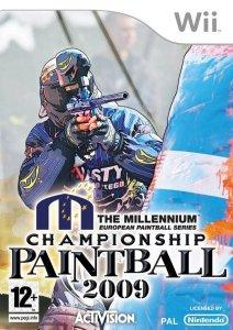 millennium-championship-paintball-2009