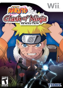 naruto-clash-of-ninja-revolution
