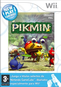 pikmin-wii-new-play-control1