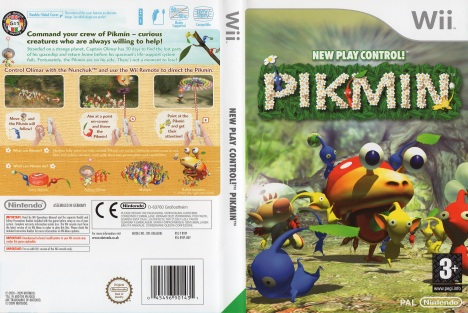 pikmin20uk20inside