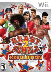 ready-2-rumble-revolutiom_w