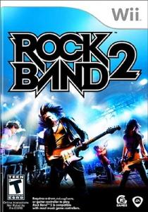 rock-band-2