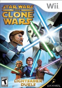 starwars-the-clone-wars