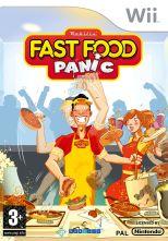 fast-food-panic