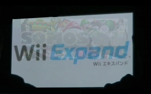 wii-expand1